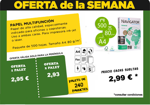 https://ofiterra.es/epages/con0580263.sf/es_ES/?ObjectPath=/Shops/con0580263/Products/Palet_hp