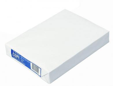 papel multifunci n symbio copy 500h din a4 80 grs ofiterra